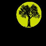 Logo Olive3