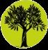 Simbolo logotipo Olive3