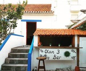 Bar von Olive3